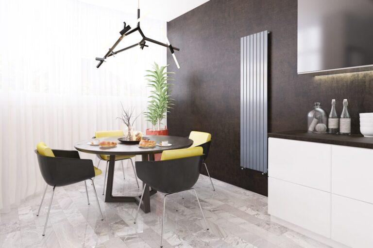 Дизайн проект квартиры цены